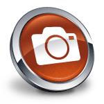 photographic services