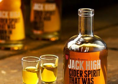 cider spirit